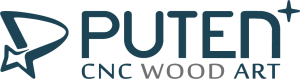 Puten+ Logo